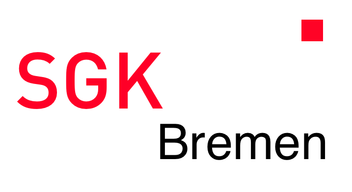 SGK Bremen